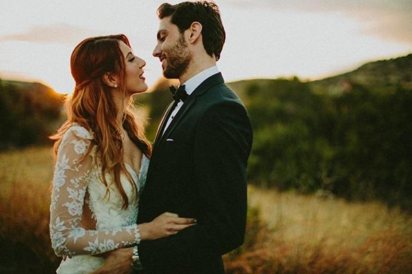 Γάμος έξω dating