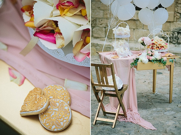 wedding-cookies