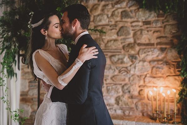 wedding-couple-photos (1)