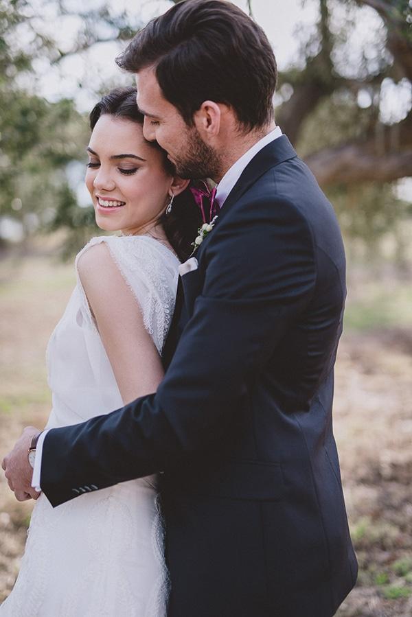 wedding-couple-photos (2)