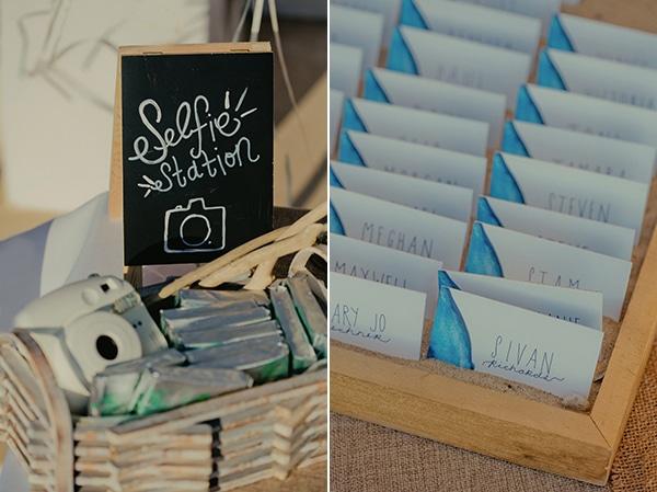 wedding-ideas (1)