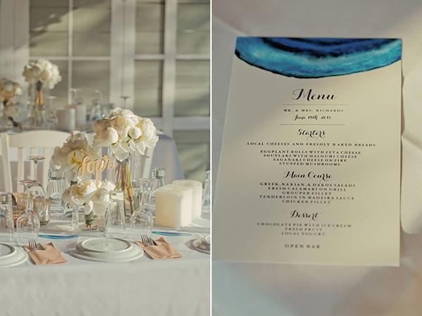 wedding-ideas (4)