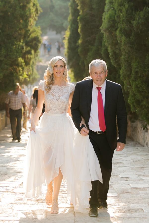 αερινο-νυφικο-καλοκαιρινος-γαμος (1)