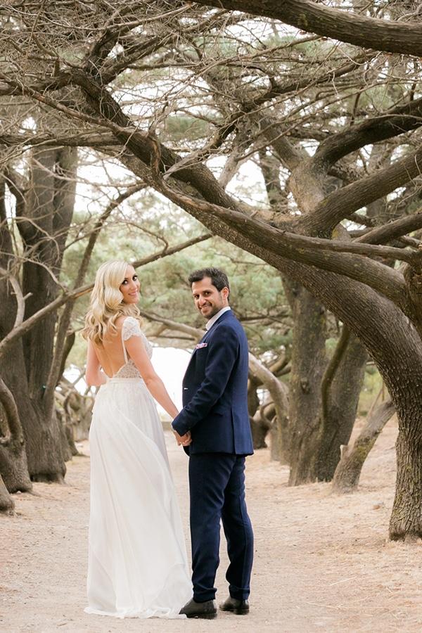 αερινο-νυφικο-καλοκαιρινος-γαμος (2)