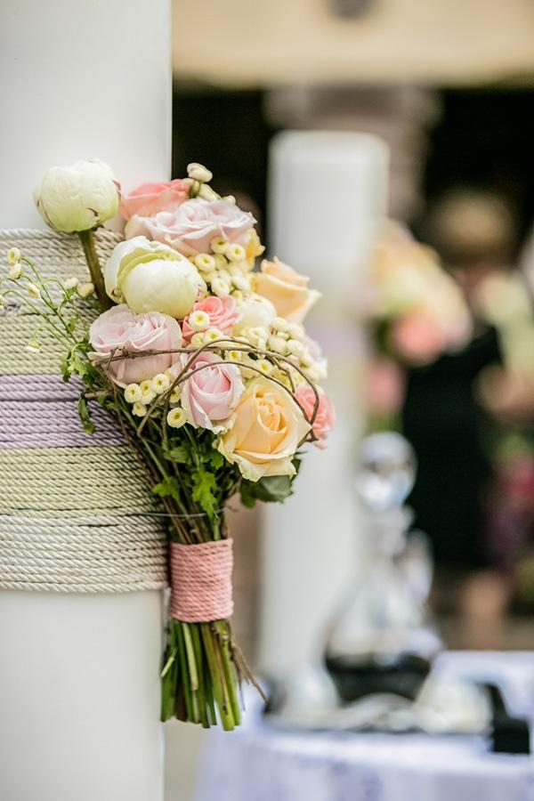 γαμος-με-παστελ-χρωματα (1)