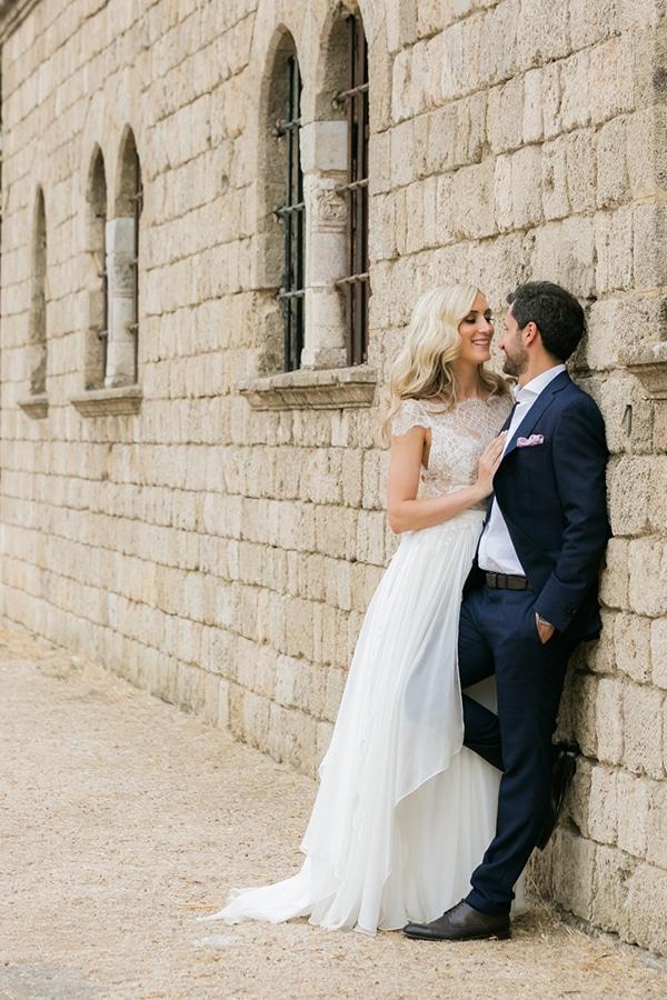 γαμος-μοναστηρι-φιλερημου (2)