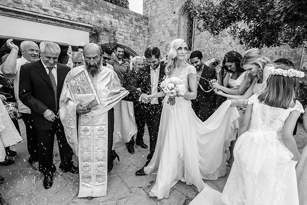 γαμος-μοναστηρι-φιλερημου (3)