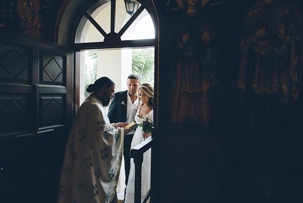 γαμος-σε-νησι (4)