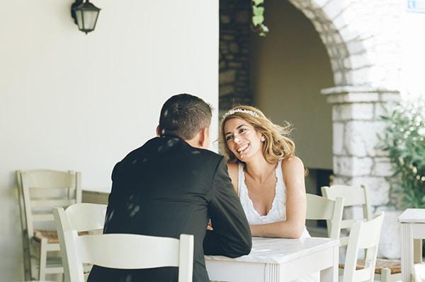 γαμος-στη-σαμο (1)