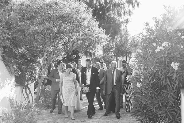 γαμος-στη-σαμο (3)