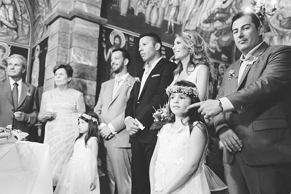 γαμος-στη-σαμο (4)