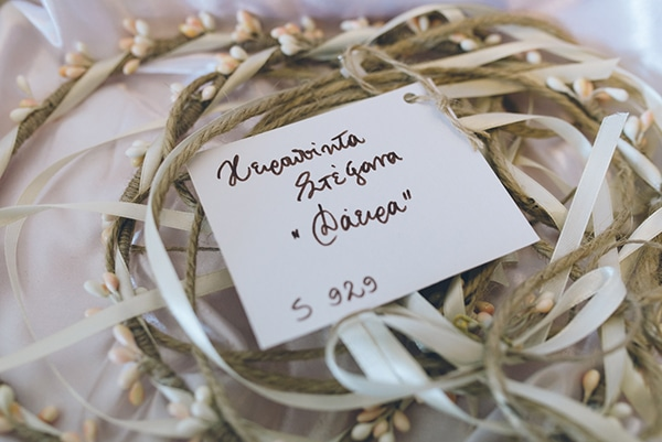 ιδεες-για-γαμο-σε-νησι (3)