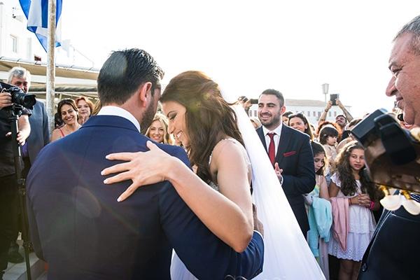 καλοκαιρινος-γαμος-στη-μυκονο (1)
