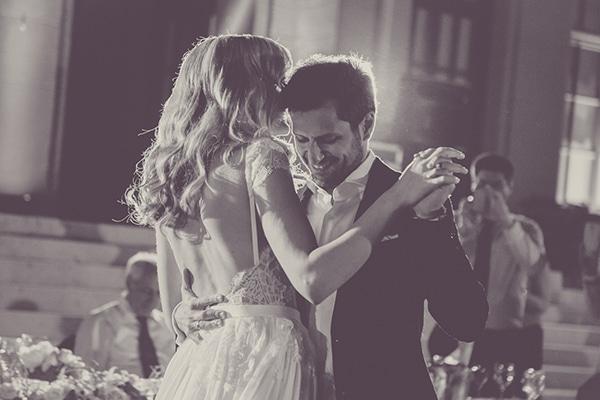 καλοκαιρινος-γαμος-στη-ροδο (2)