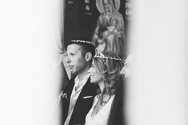 καλοκαιρινος-γαμος (5)