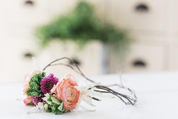 λουλουδια-αξεσουαρ-νυφης (1)