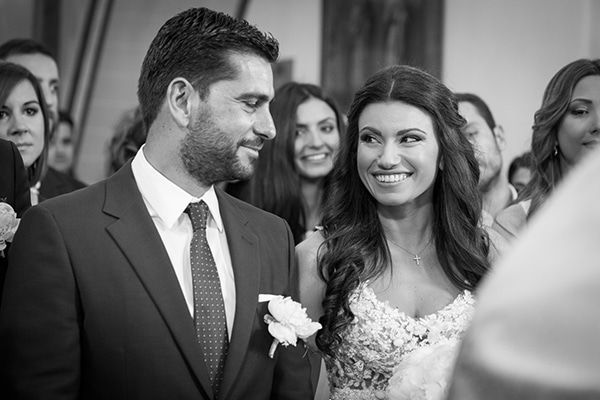 black-and-white-wedding-photo (1)