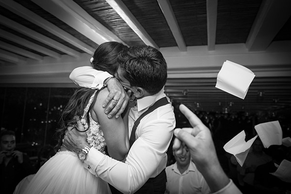 black-and-white-wedding-photo (3)