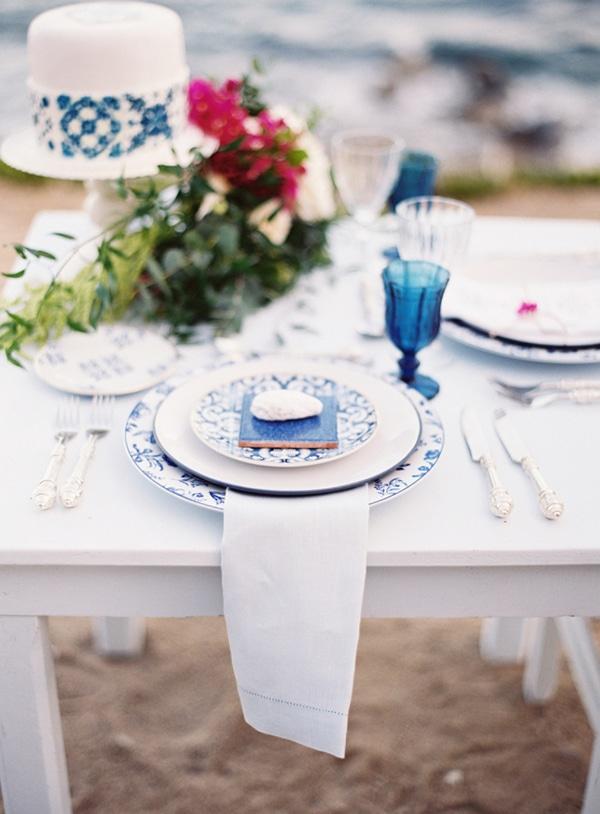 blue-and-white-wedding-ideas