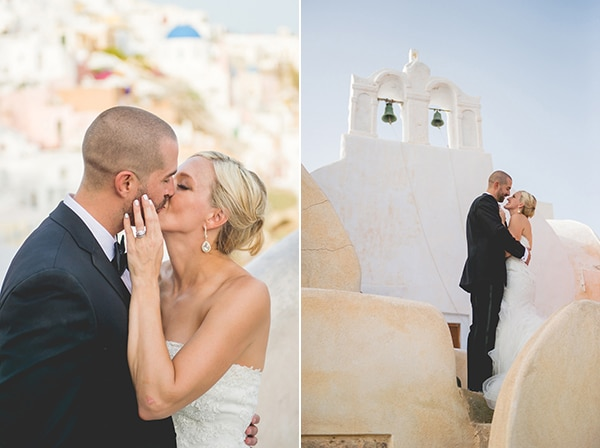 destination-wedding-santorini (1)