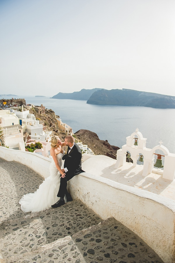 destination-wedding-santorini (2)
