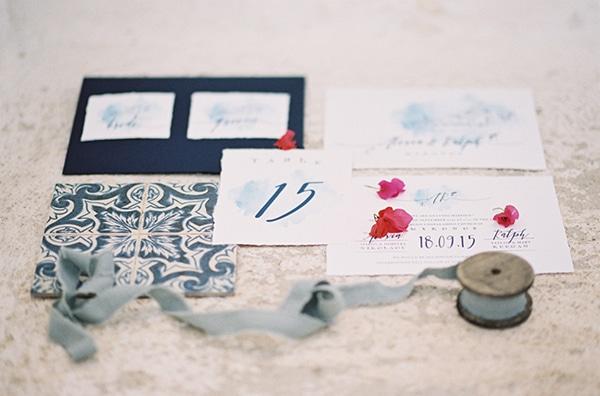 destination-wedding-stationery-set