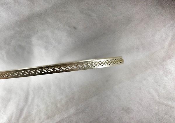 elegant-stefana-gamou-lakaluka (2)