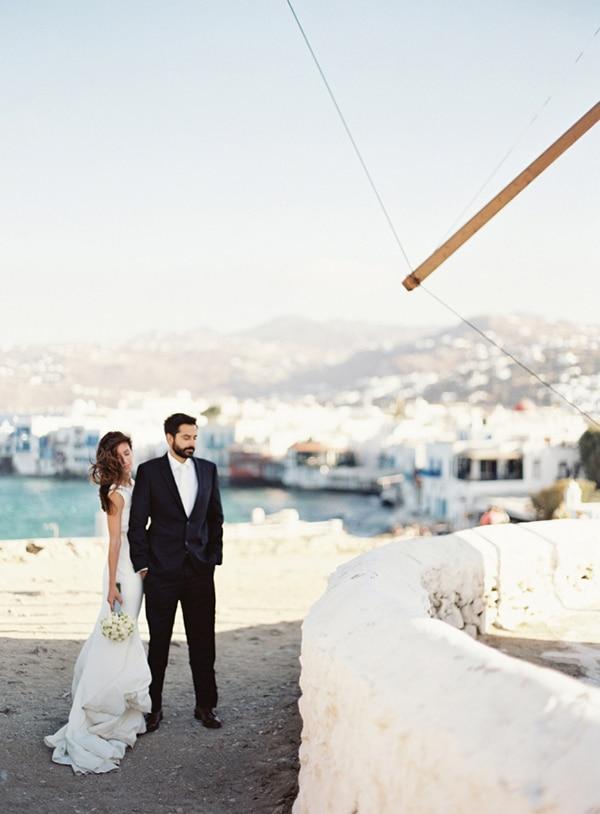 groom-suit-summer-wedding (2)