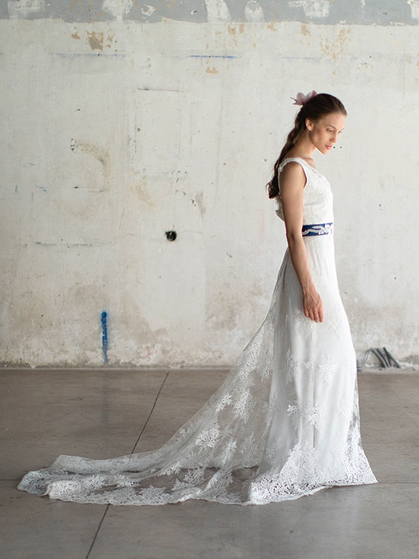 katia-delatola-wedding-dresses (1)