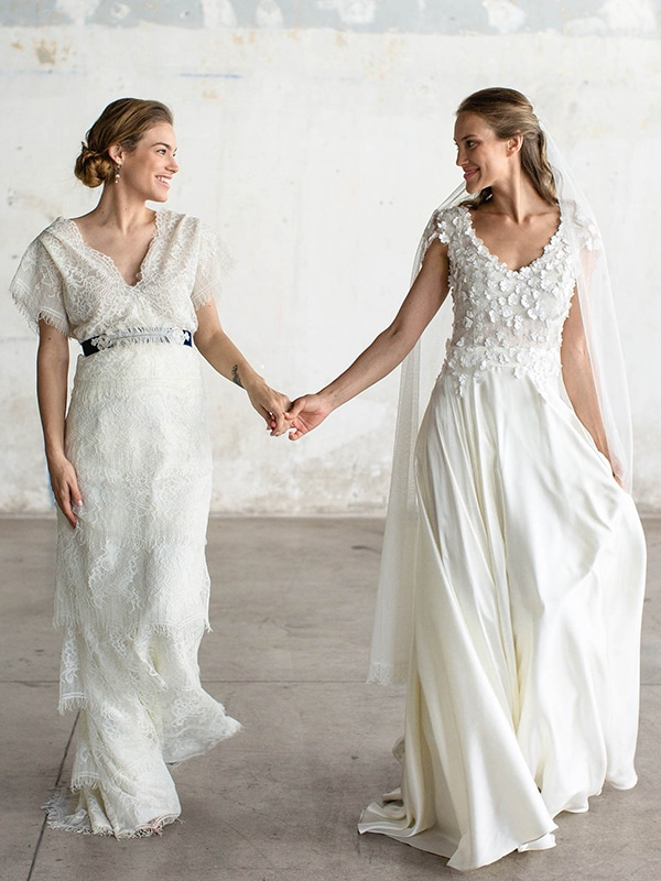 katia-delatola-wedding-dresses (3)