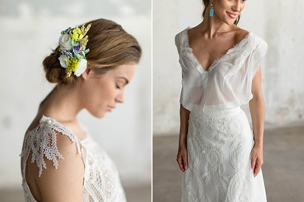 katia-delatola-wedding-gowns (1)