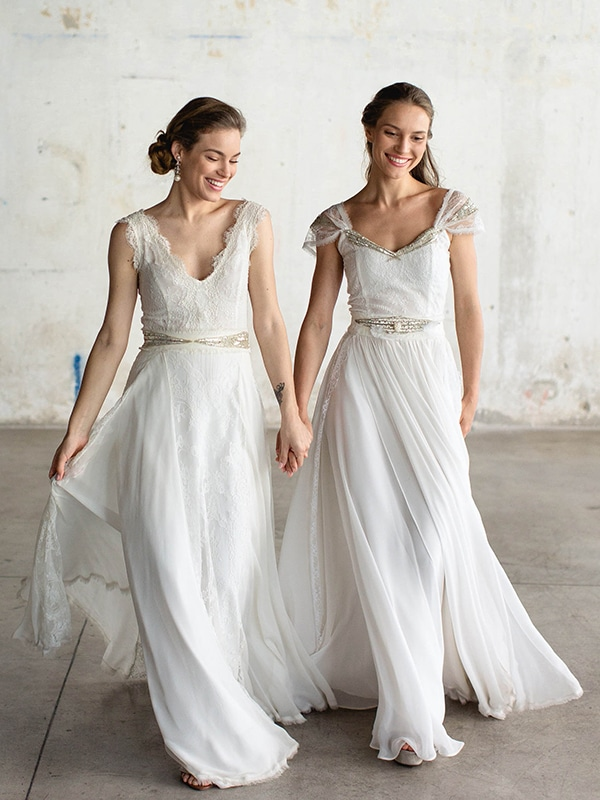 katia-delatola-wedding-gowns (2)