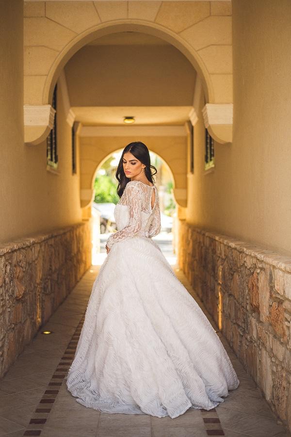 long-sleeves-wedding-dress-gregory-morfi