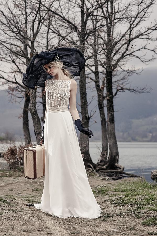 mairi-mparola-2017-wedding-dresses-(1)