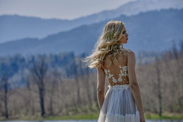 mairi-mparola-open-back-wedding-dress-(1)