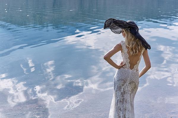 mairi-mparola-open-back-wedding-dress-(2)
