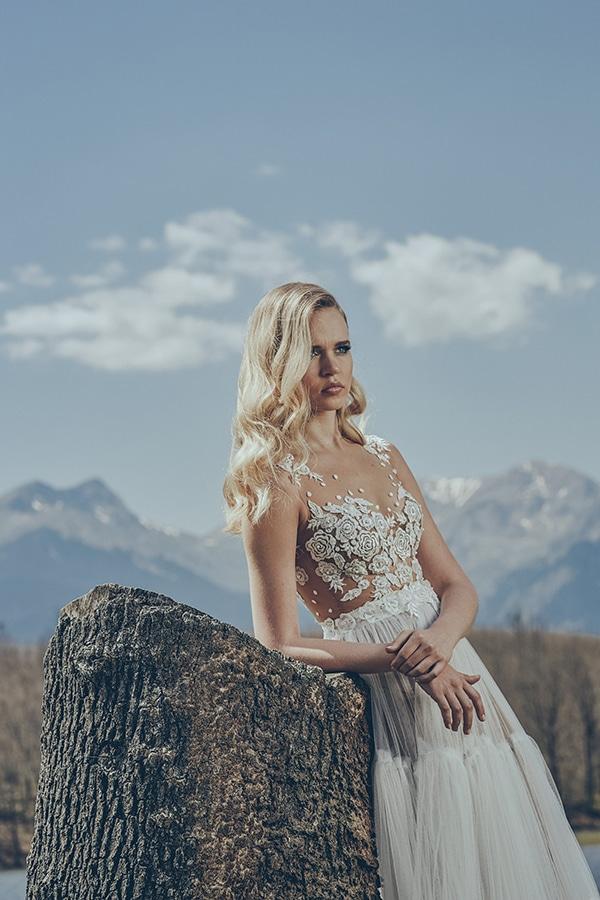 mairi-mparola-wedding-dresses-(1)