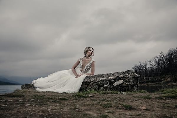 mairi-mparola-wedding-dresses-(2)