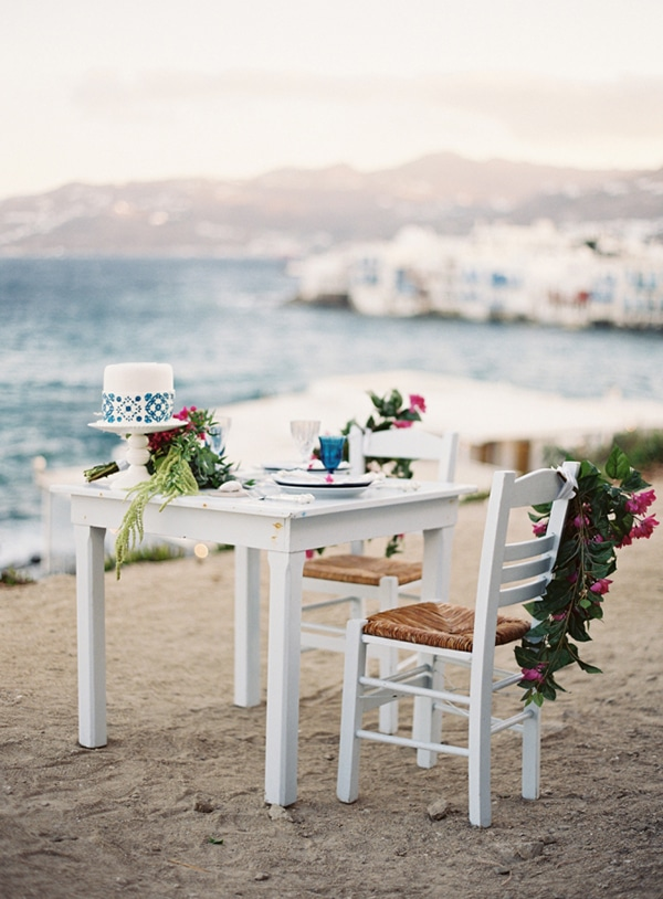 mykonos-wedding-inspiration (1)
