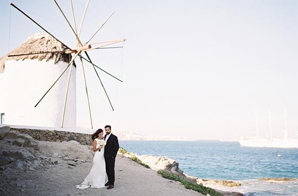 mykonos-wedding-inspiration (2)