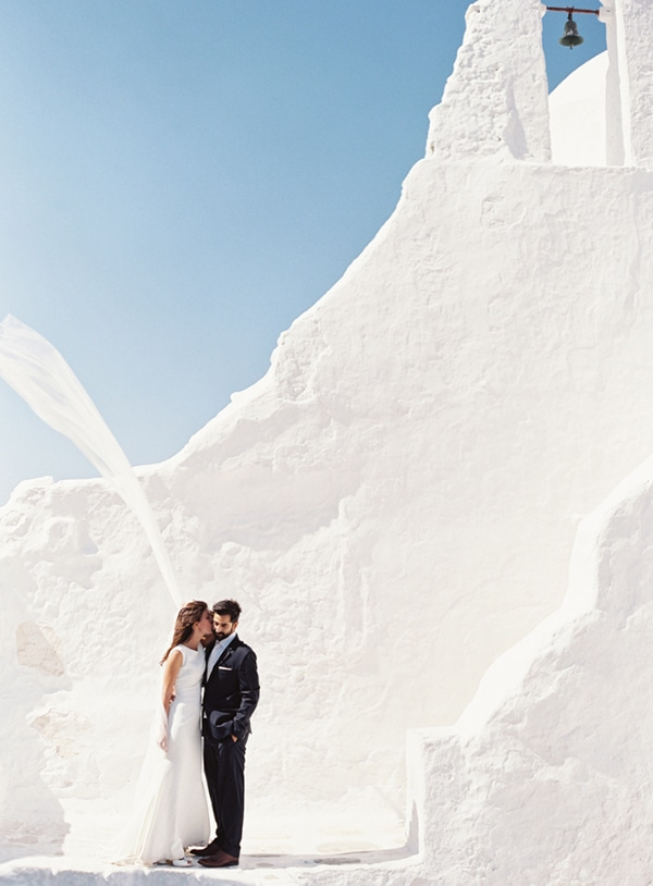 mykonos-wedding-inspiration (3)