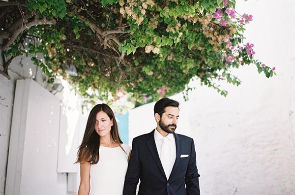 mykonos-wedding-inspiration (5)