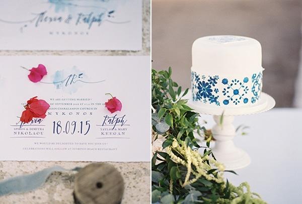 portuguese-tile-wedding-decoration