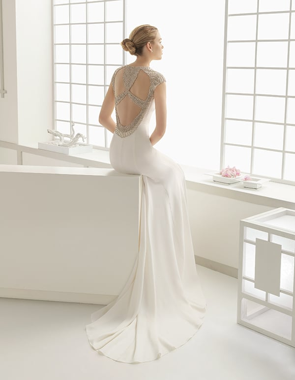 rosa-clara-romantic-wedding-dress