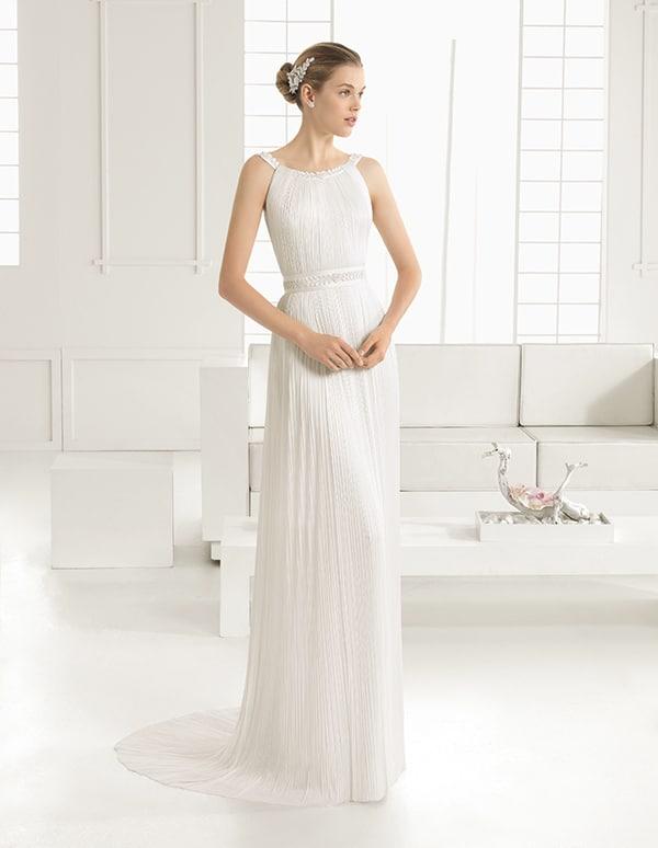 rosa-clara-wedding-gowns