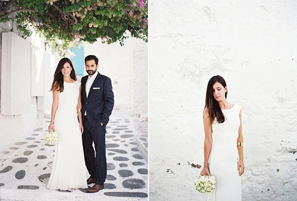 summer-elegant-wedding-dress (4)