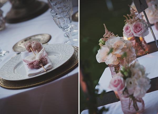 απαλο-ροζ-στολισμος-γαμου (1)