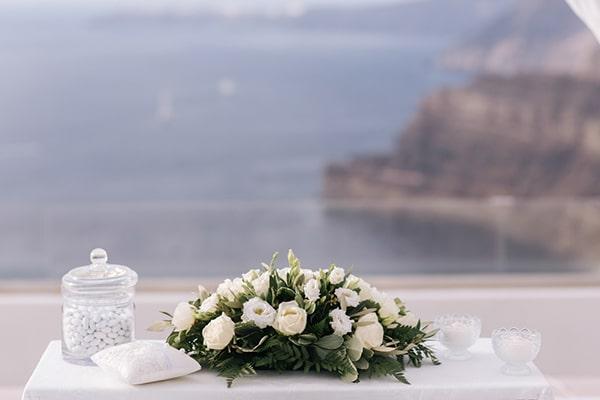 ασπρα-λουλουδια-γαμου