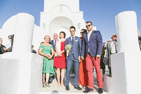 γαμος-εκκλησια-χρυσοπηγης-σιφνος
