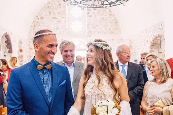 γαμος-στην-σαντορινη (1)